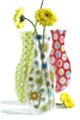 Buy Portable Collapsible Flower Vase